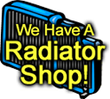 Discount Radiator Repair Shop San Antonio Radiator Shop New Radiators, Reman Radiators Performance Radiators