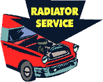 Radiator Service San Antonio Texas Radiator Shop New Radiators Car Radiators Truck Radiators