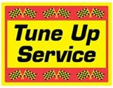Discount Car Tune Up Service, Truck Tune Up Service San Antonio Tune Ups