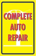 Automotive Repair Mechanic Shop in San Antonio, Texas. Discount Prices on all auto repair service.