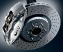 Free Brake Check - Cheap Brake Jobs - Sergeant Clutch Discount Brake Repair Shop in San Antonio, Texas