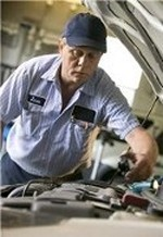 San Antonio Auto Mechanic - Great Mechanic Shop in San Antonio, Texas - Sergeant Clutch Discount Automotive Repair Shop San Antonio
